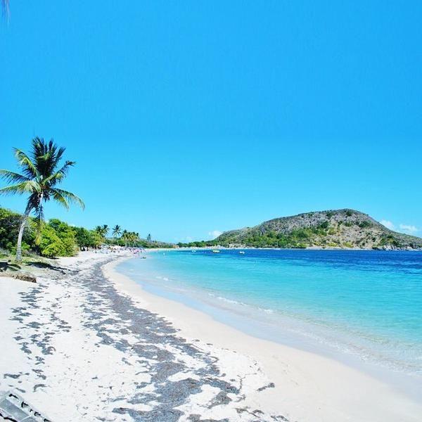 Seychelles Beach: Beach, Beach Treats, Outdoor