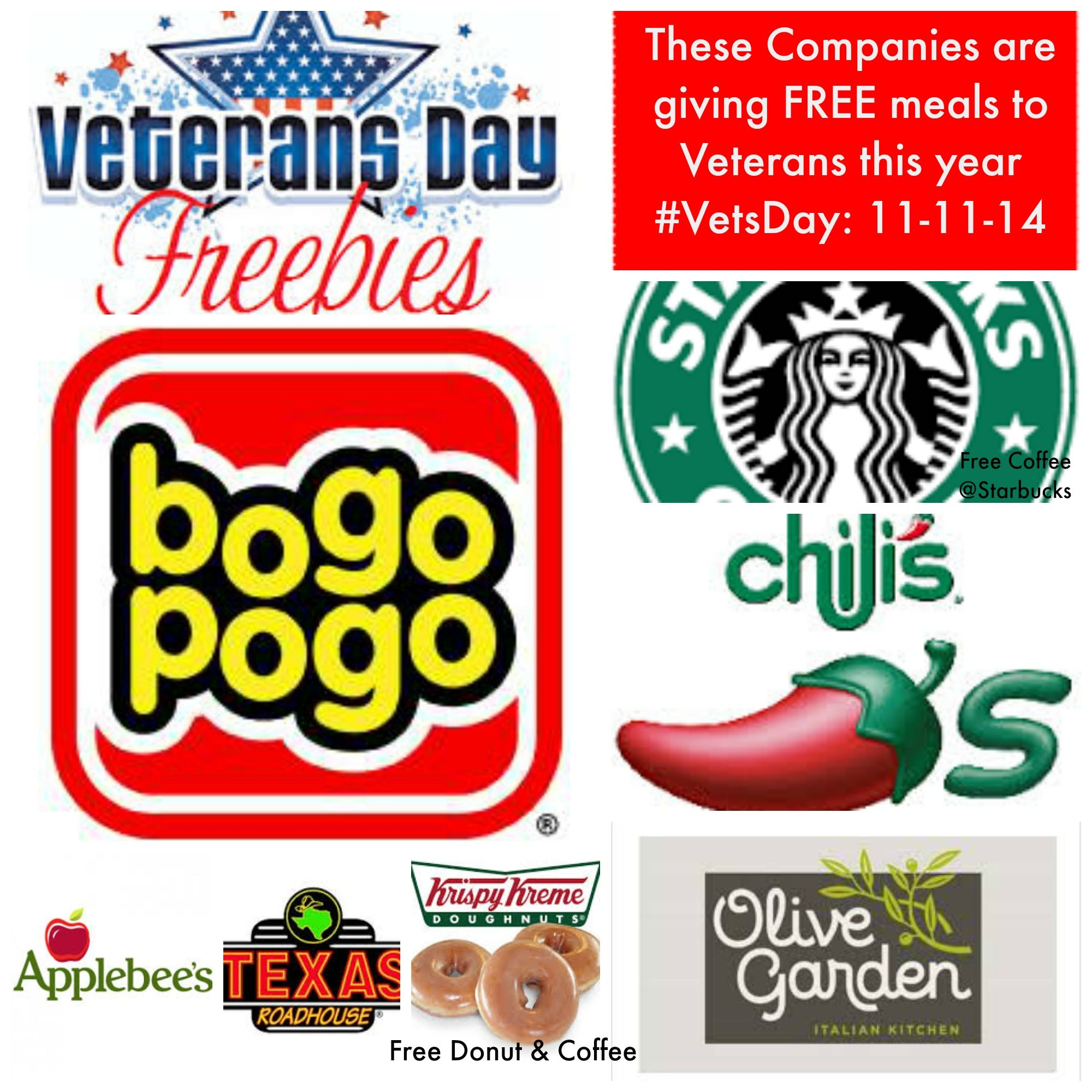 To those who served. Thank you! VetsDay *Do you consume