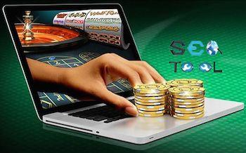 Md5 и онлайн казино играть казино ч