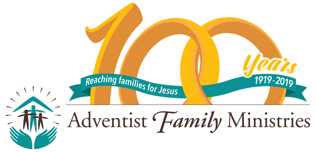 Divorce And Remarriage In The Seventh Day Adventist Church Marriage Divorce And Remarriage Church Biblical Teaching Adventist Seventh Day Adventist Church
