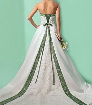 sissi wedding dress: http://www.brautkleid-brautkleider.net ...