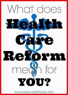 Health Care Reform Information From An Insurance Company Insider Healthcare Quotes Health Quotes Motivation Health Quotes