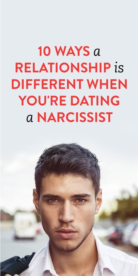 Reddit dating screenshots