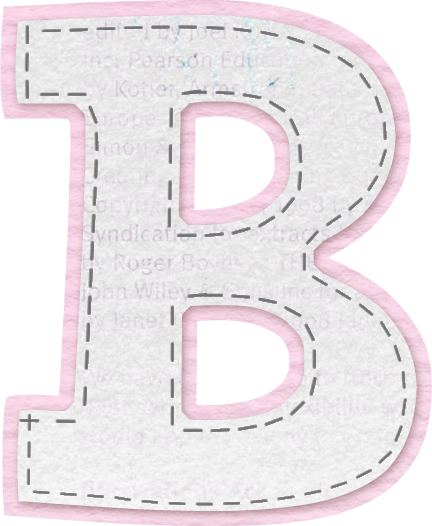 Mi Baby Shower Letras Para Colorear - The Best Image Of Dpipunjab.Org