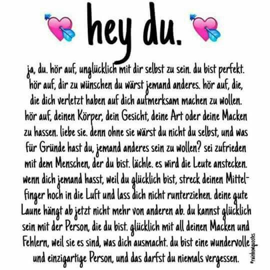 Süße Texte Für Freundin Oder Freund Toughguysproductions