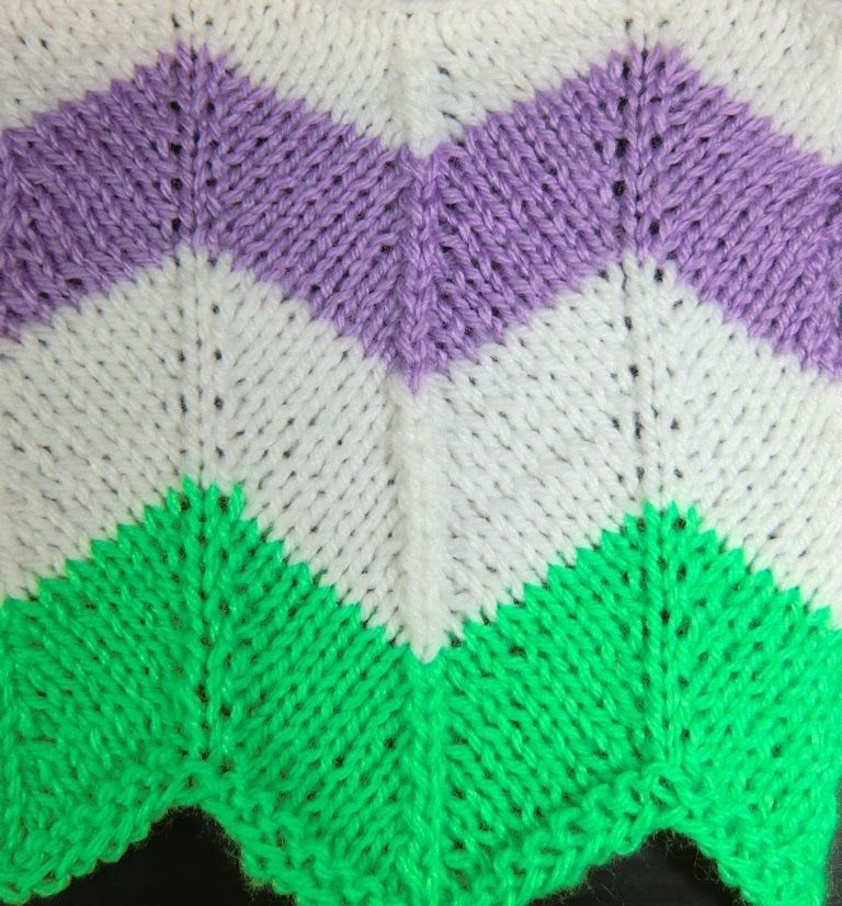 Colorful 3d Häkelarbeitblume Muster Frei Adornment - Decke Stricken ...