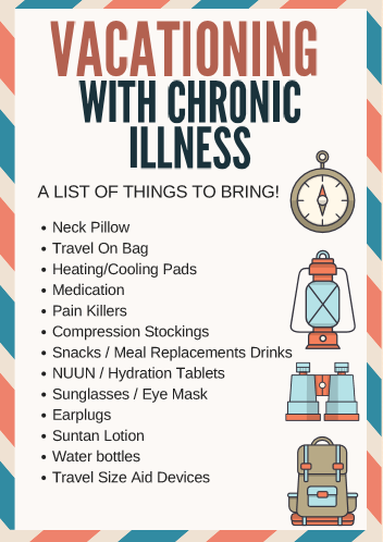 Pin On Chronic Pain
