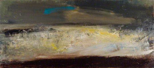 Joan Kathleen Harding Eardley | The Sea #13