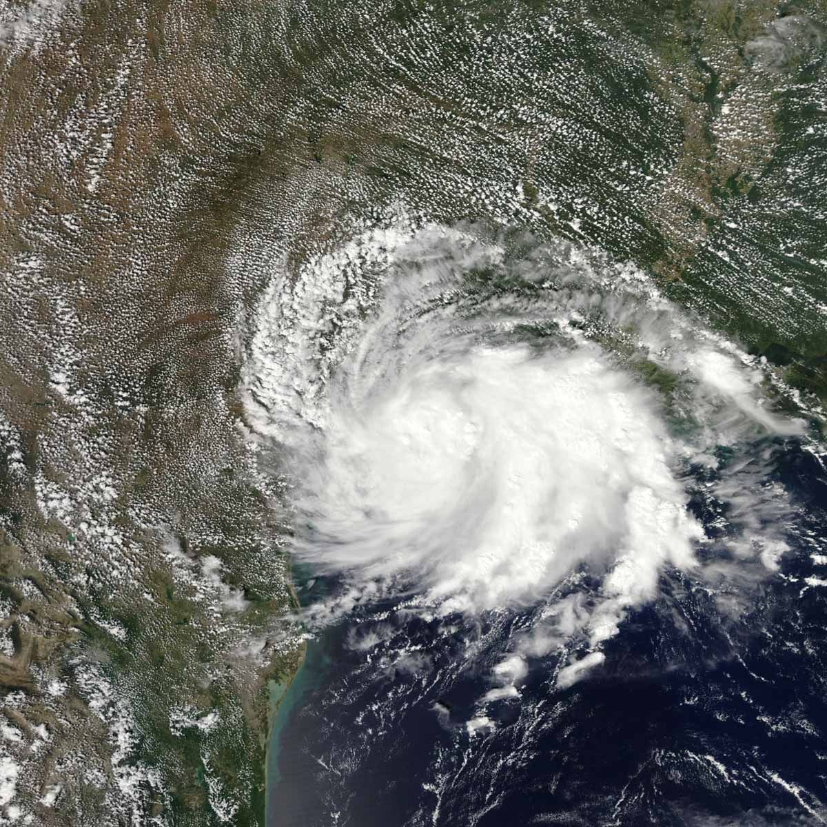 Tropical Storm Information Including Questions Answers In 2020 Tropical Storm This Or That Questions Texas Flood