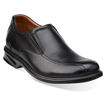 Clarks Colson Knoll Men's Slip On