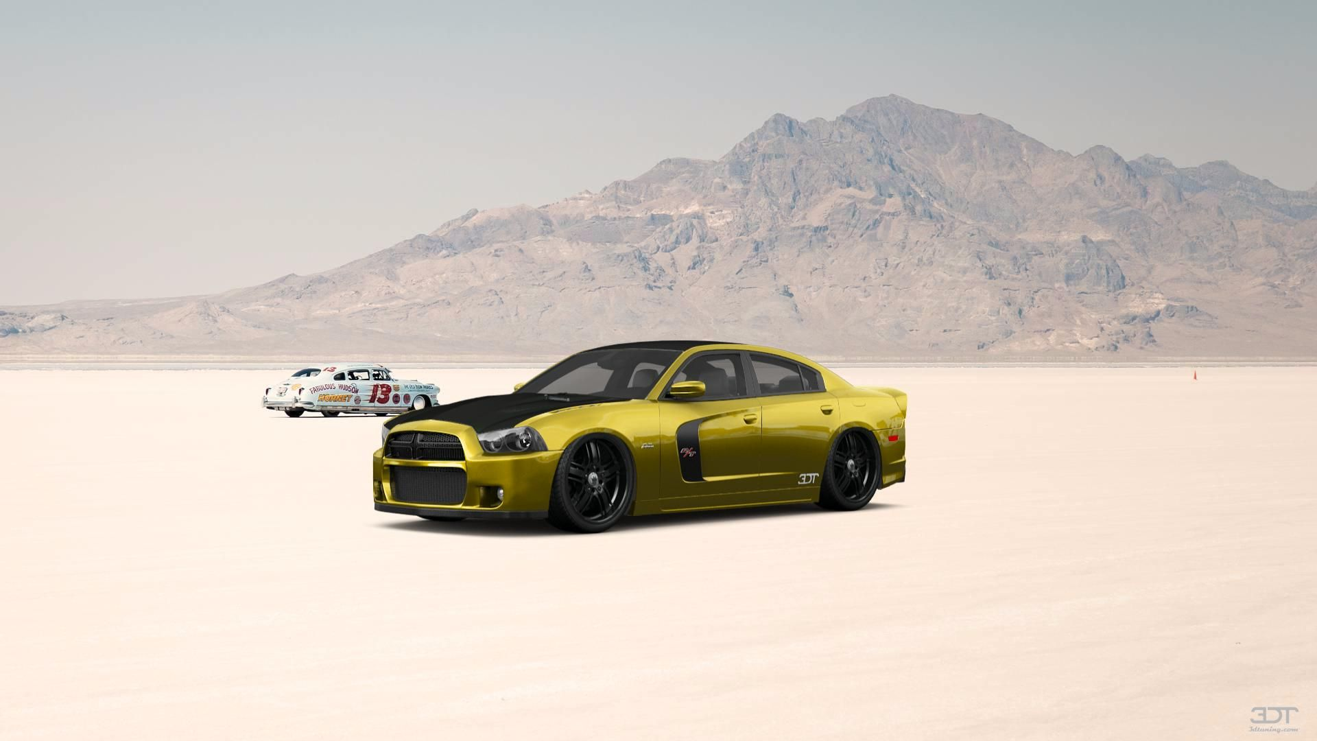 Checkout my tuning Dodge ChargerSRT8 2112 at 3DTuning 3dtuning