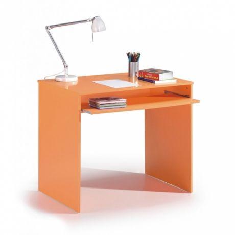 Mesa de ordenador iJoy   Mesas de ordenador, Muebles de oficina y ...