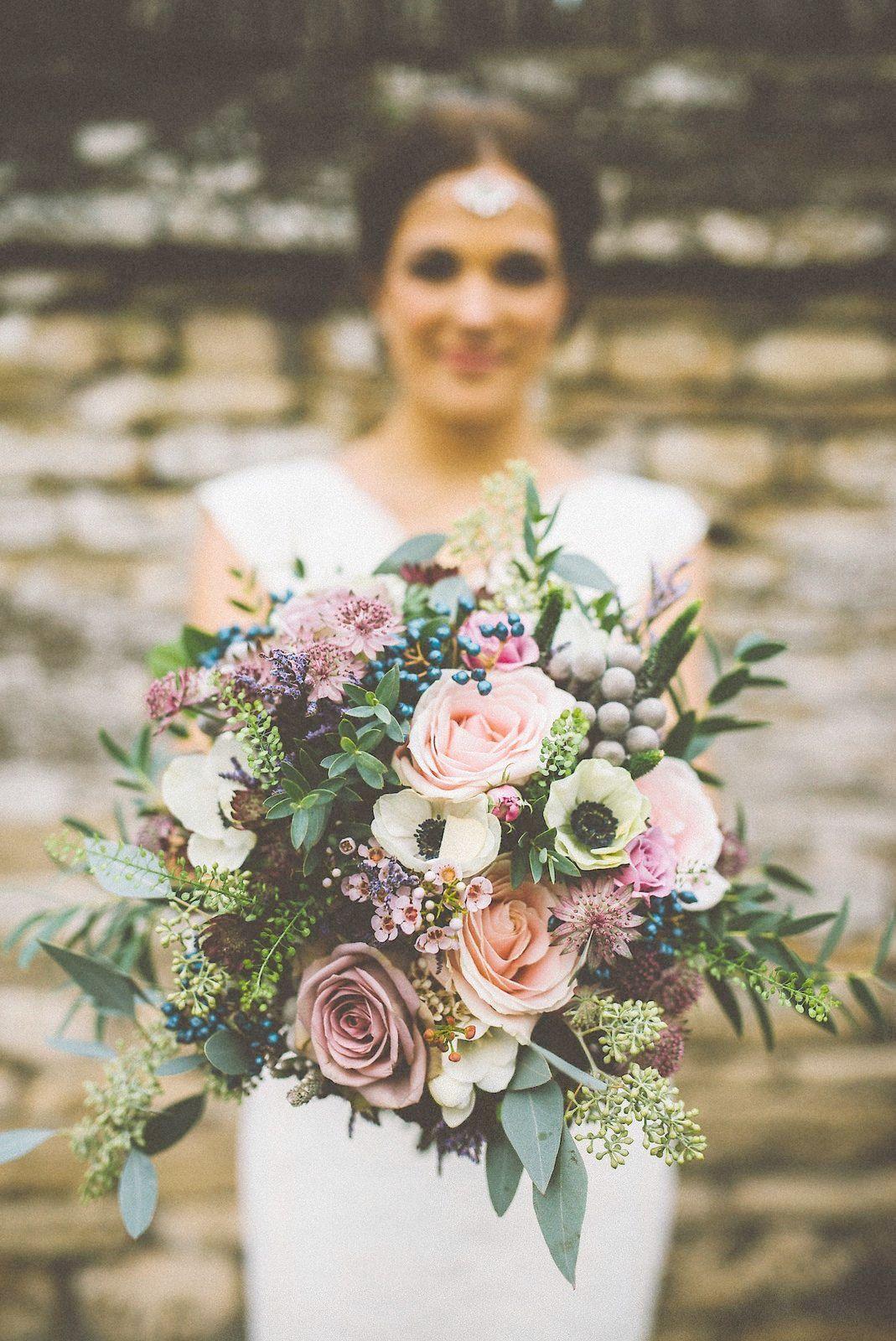 Sweet ue traditional wedding flowers bride wedding pinterest