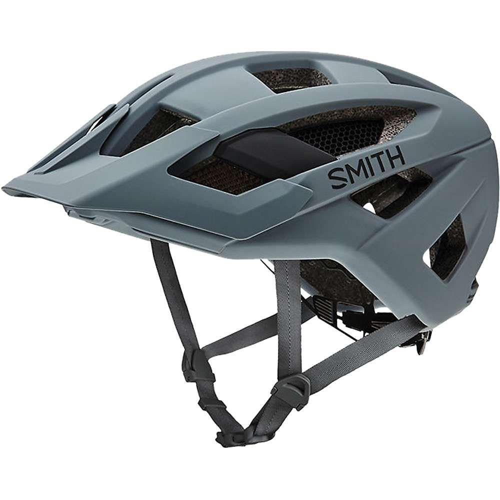 Smith Rover Mips Helmet Mountain Bike Helmets Helmet Cycling
