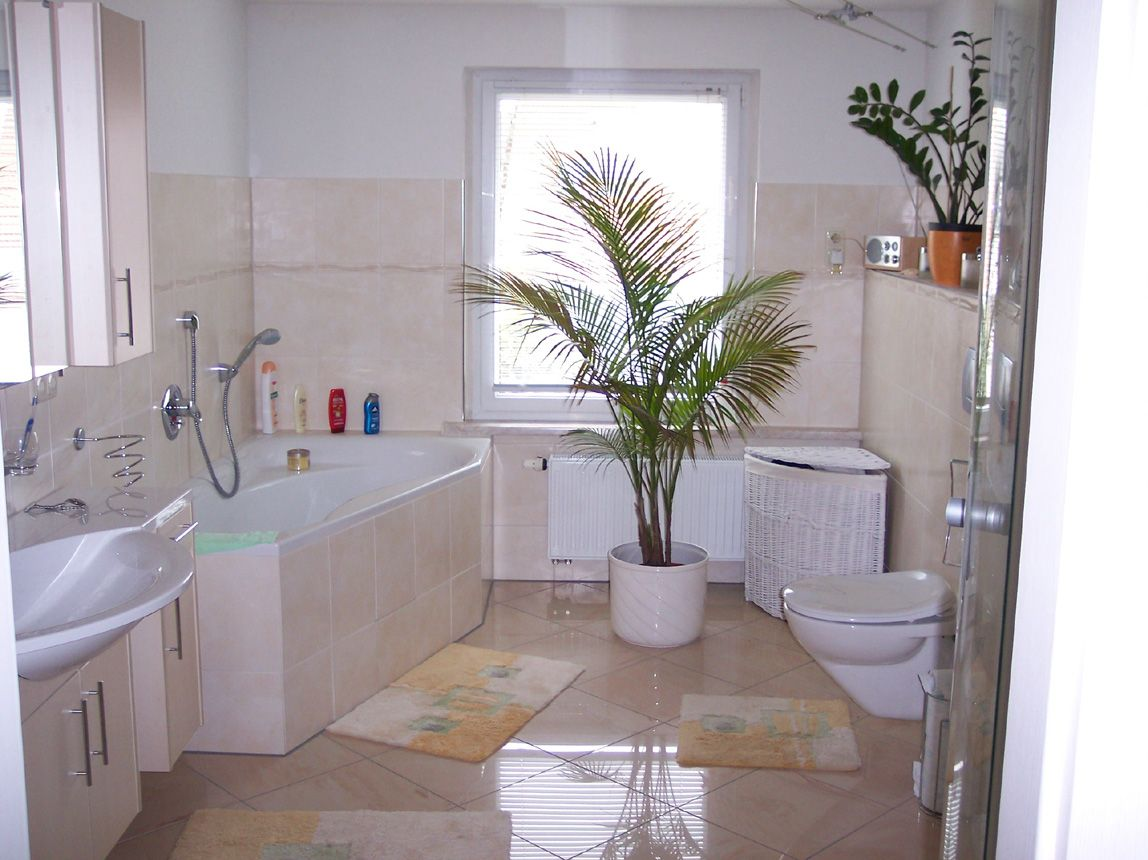 Neue wohnzimmer innenarchitektur altes wohnzimmer neu gestalten  wohnzimmer wandgestaltung streichen
