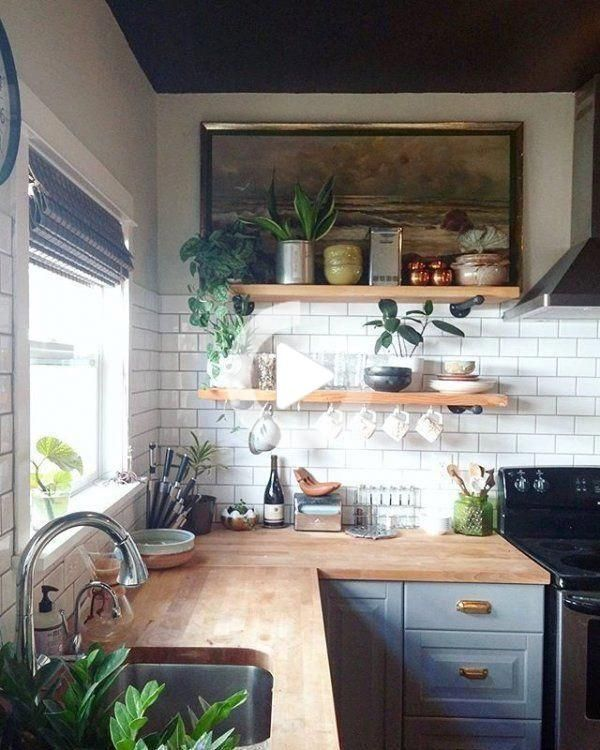 #italy kitchen decor #kitchen decor modern #kitchen decor blue #kitchen decor vintage #kitchen decor #themed kitchen decor ideas #italian kitchen decor #ideas for country kitchen decor #kitchens #kitchenideas