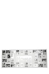 28 PICTURE HOME MULTI FRAME