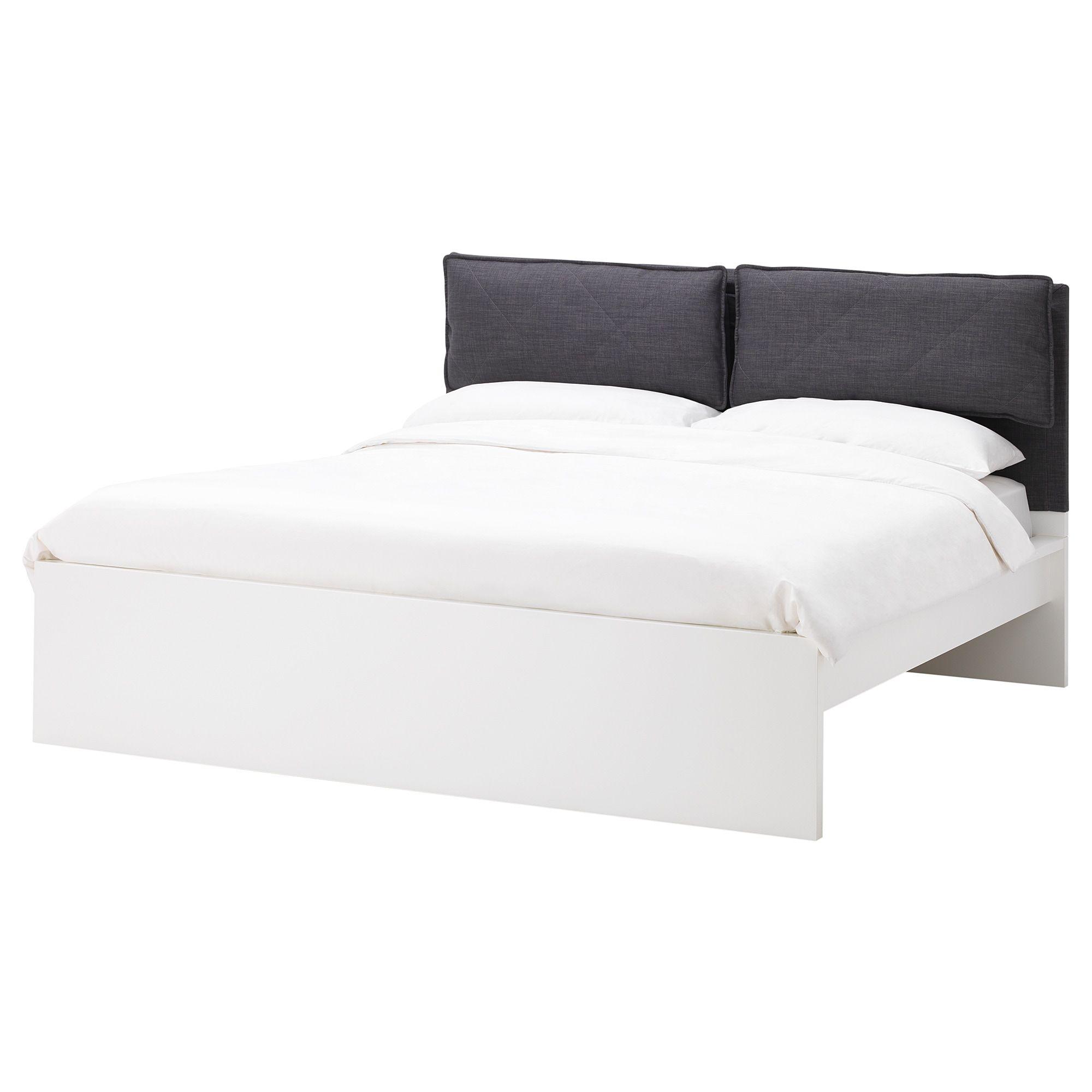 Diy Ikea Hack Plattform Bett Selber Bauen Aus Ikea Kommoden Werbung Bett Selber Bauen Ikea Diy Ikea Bett Hack