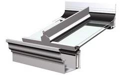 Sapa véranda | Des vérandas en aluminium pour tous les goûts | Veranda, Toiture, Modulaire