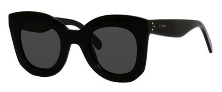 6d046b65a1282 Céline Celine 41093 Sunglasses