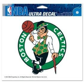 Officially licensed decal - Ultra clings stick to multiple surfaces and are  removable and reusable - Versatile clings can be used indoors or outdoors -  Will ... ae0232f8837