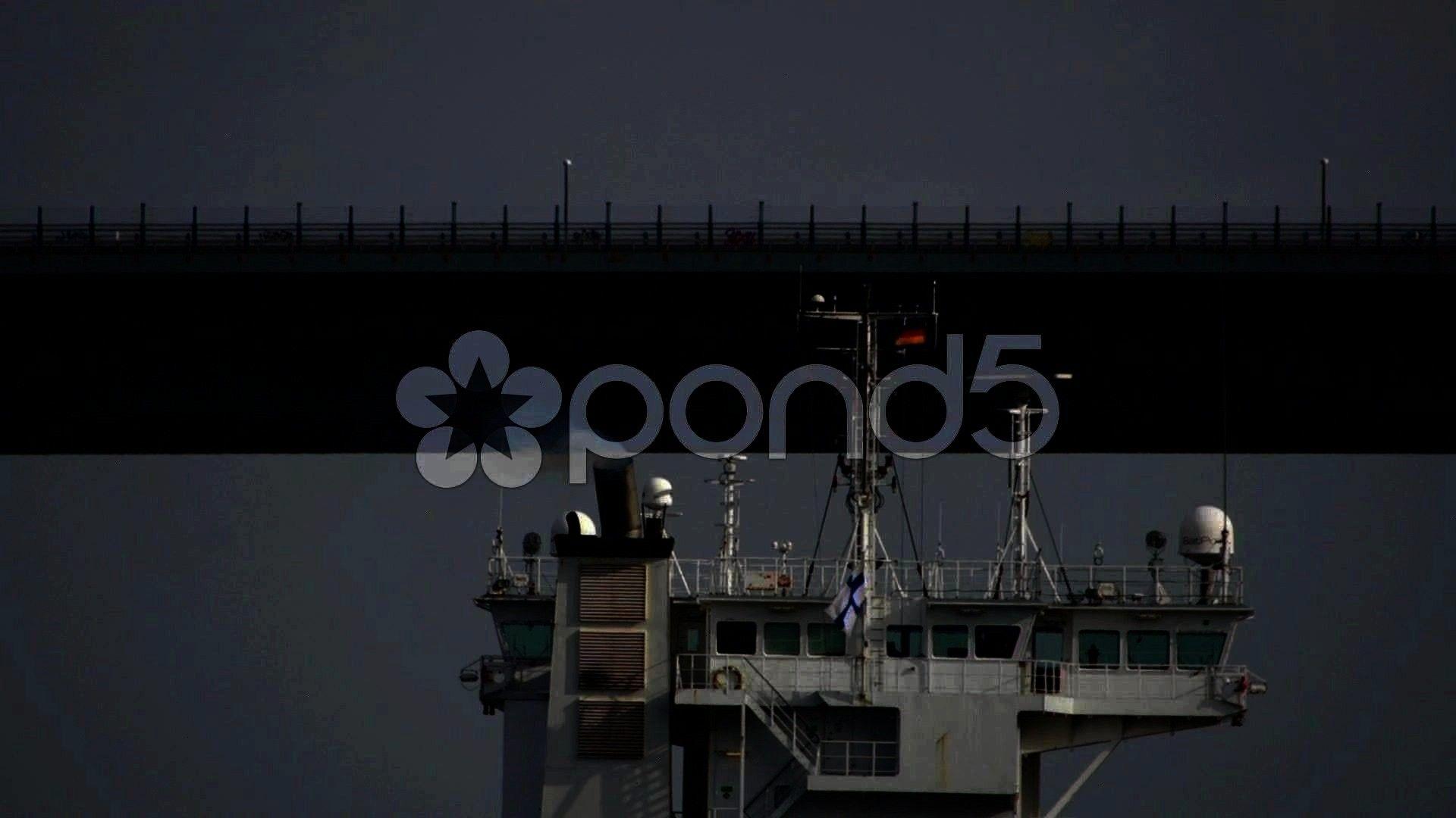 #shipcargosmokekielsmoke #shipcargosmokekiel #ideascastock #kartencanal #cargocargo #stockship #smok...