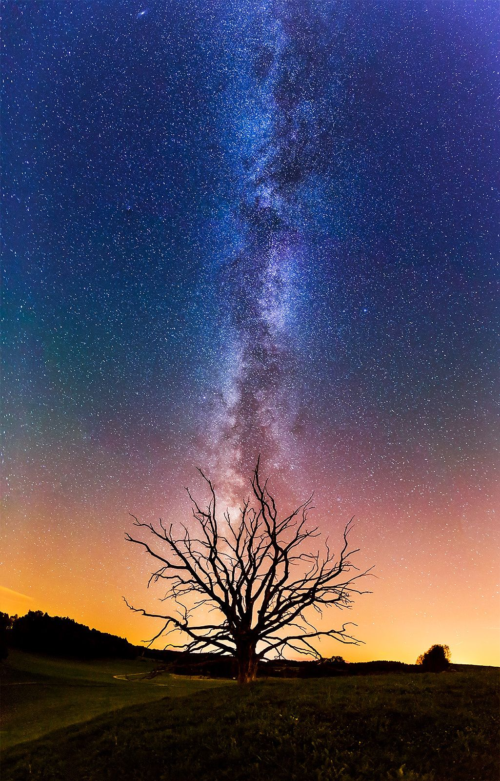 Image result for poems echo, shiver stars, melt mountains and flood the universe
