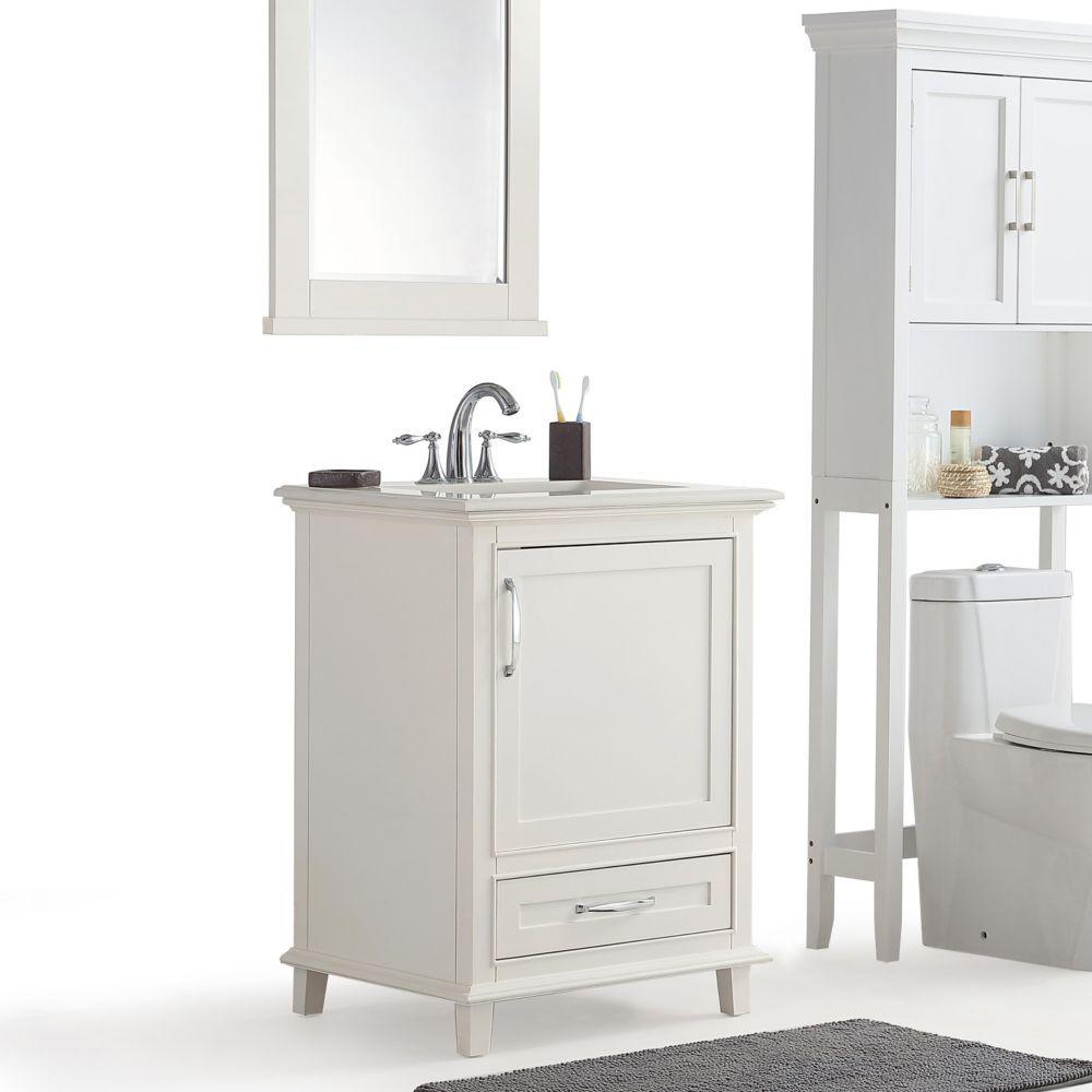 home depot 24 inch vanity top
