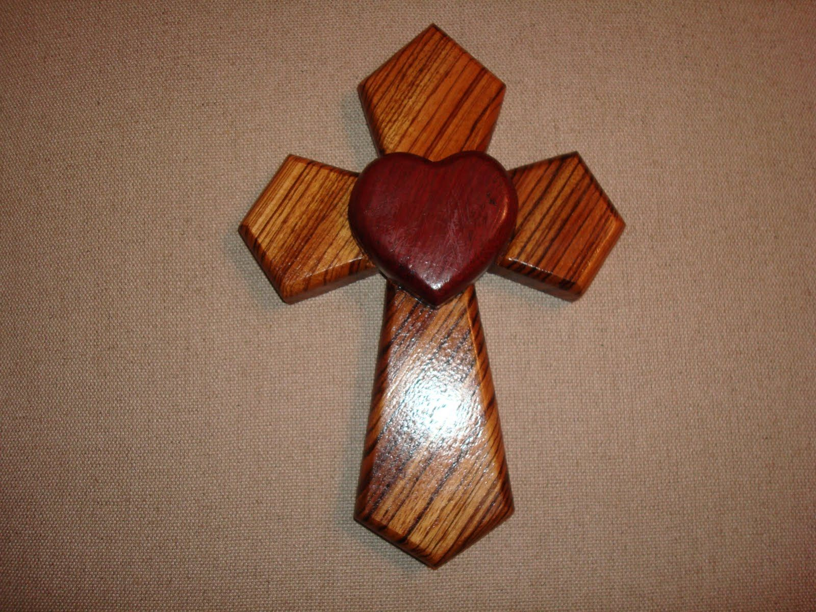 Unfinished wooden crosses for crafts - Handmade Wooden Crosses Google Search