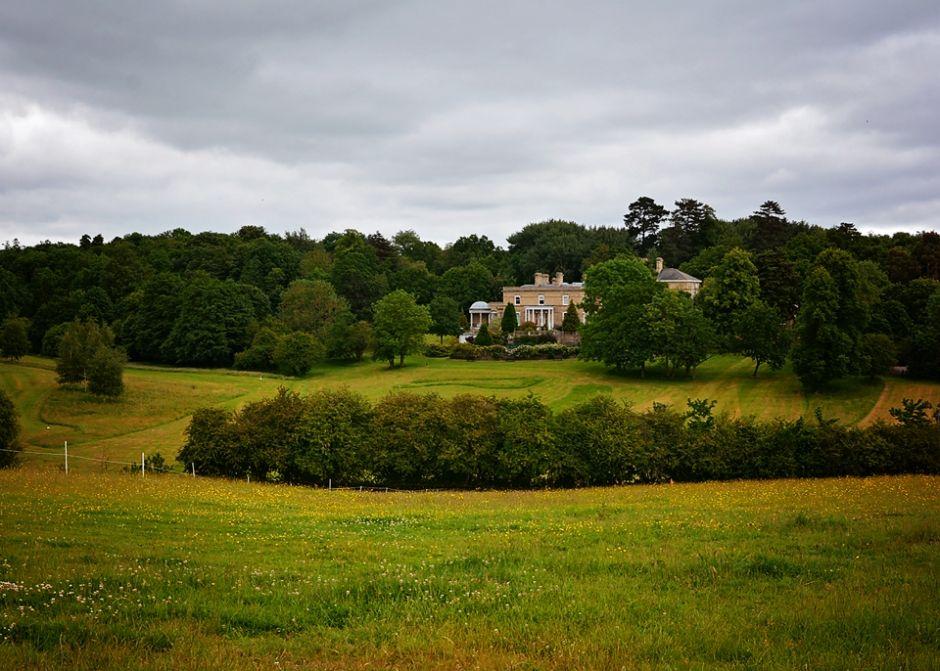 Always try to take a walk! www.lilyfernephotography.co.uk