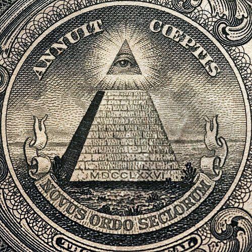 da vinci code symbols - Cerca con Google | tattoo ... Da Vinci Symbols