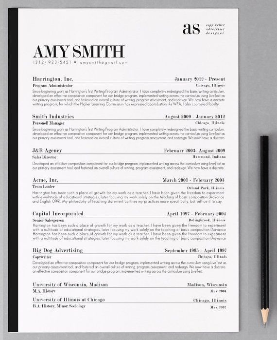 Where can i get help to write my cv