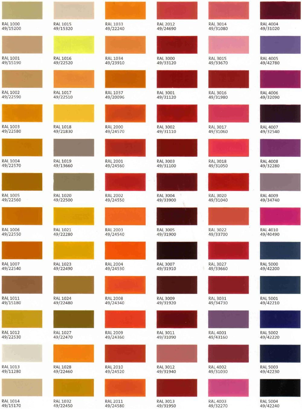 Asian Paints Shade Card Exterior Apex - Yahoo Image Search -9863