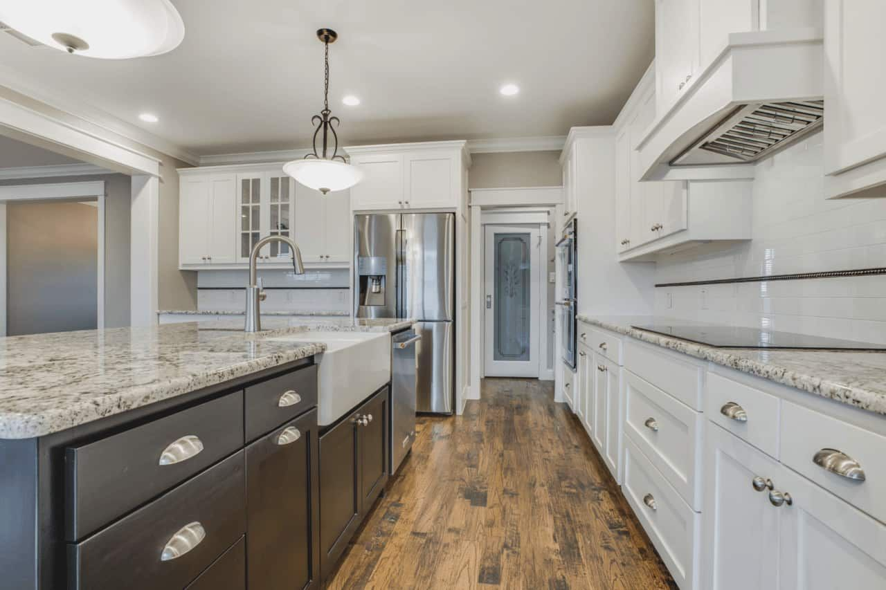 Kitchen Remodeling Dfw Improved 972 829 0506 Kitchen Remodel Kitchen Renovation Cost Kitchen Pictures