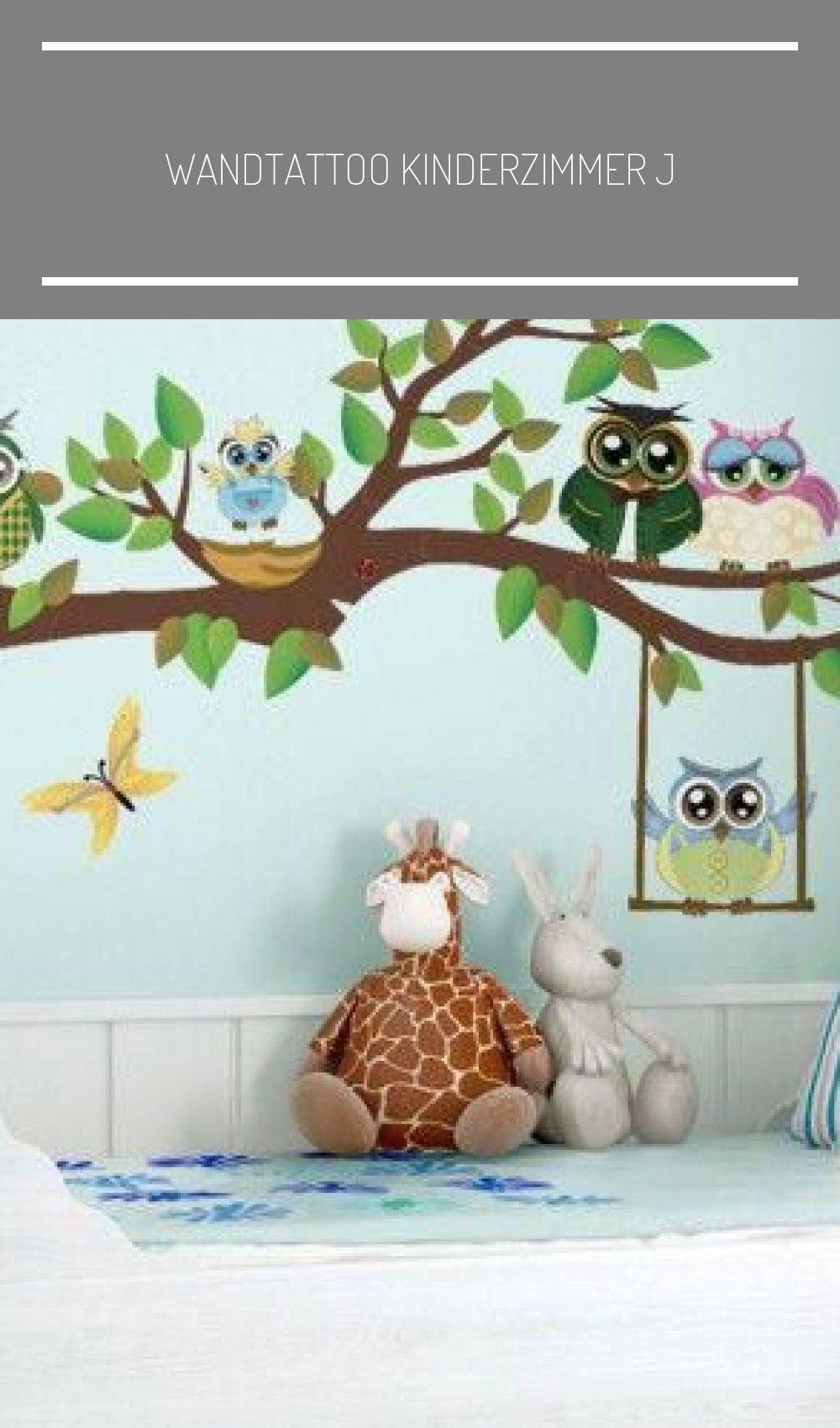 Wandtattoo Kinderzimmer Junge Kinderzimmer Junge Ideen Fabelhaft Fa Jungs Interessant Gestalten Kinderzimmer Gestalten Jun In 2020 Motif Design Nursery Crochet Basics