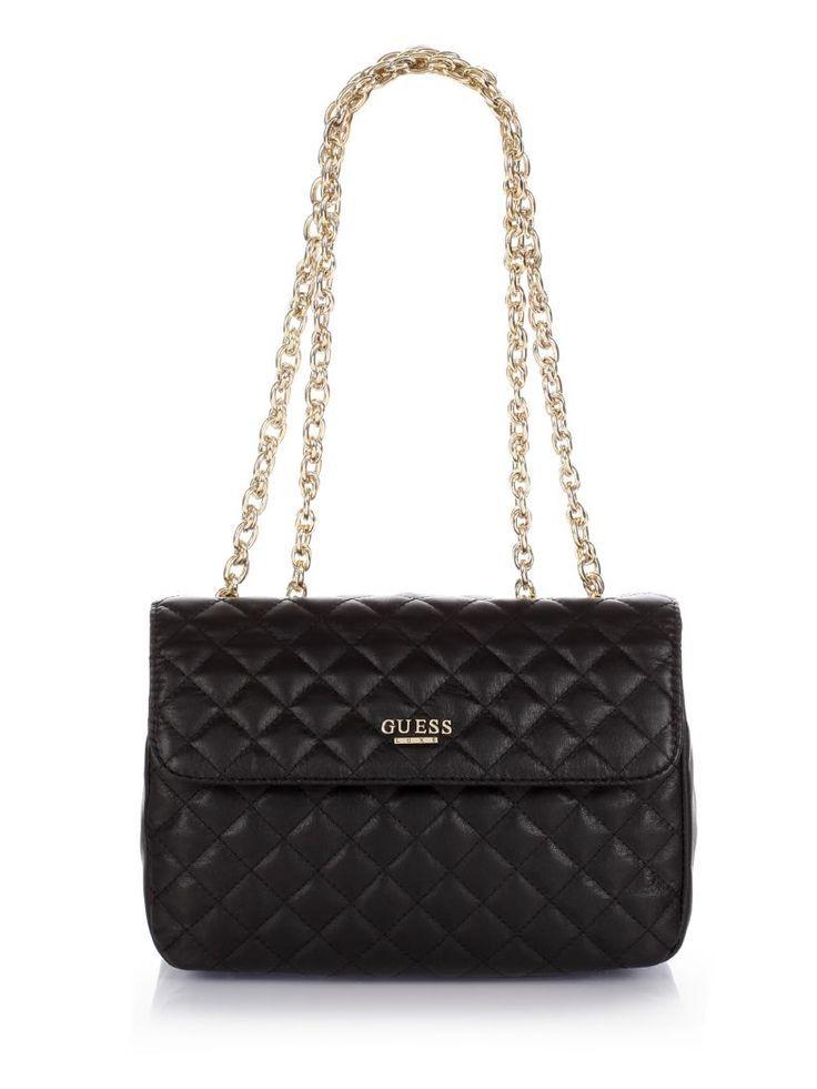 Suave Quilted Crossbody Flap Bag Guess Eu Guess Purses Fall Handbag Trends Guess Handbags