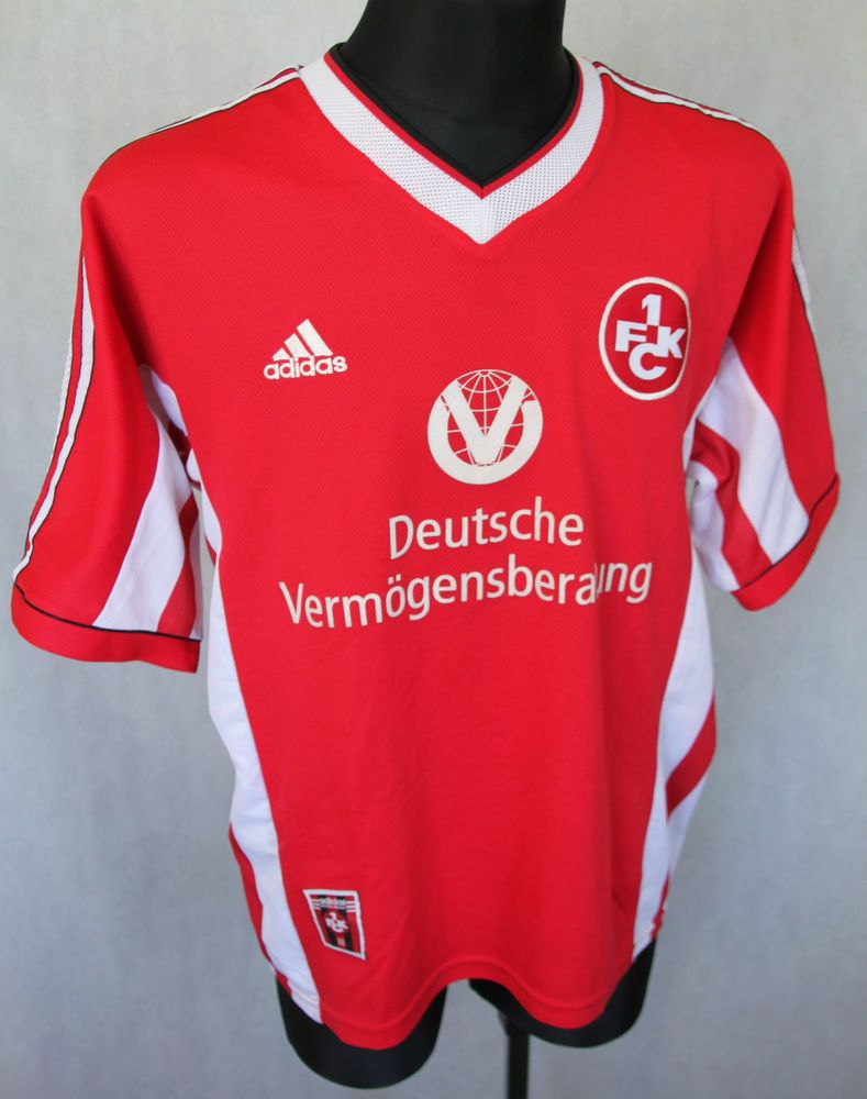 Cheap Old Football Shirts - Cotswold Hire 11364f335