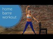 Тренировка Барре с девушкой Лейкер Лакер Жаклин Умоф (бесплатный класс Барре!) - YouT ... ... - #YouT #Барре #бесплатный #девушкой #Жаклин #класс #Лакер #Лейкер #Тренировка #Умоф #barreworkouts