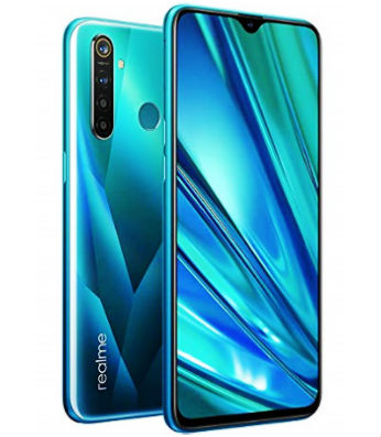 Realme 5i Price In Bangladesh With Full Specifications In 2020 Smartphone 64gb Android Phone Hacks