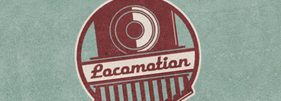 lacomotion