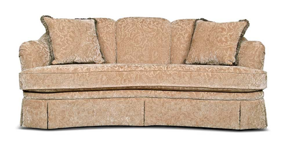 Prime Brothers Furniture Bay City: Maybrook Sofa By England