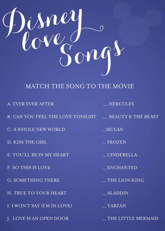 Disney Wedding Songs.Custom Listing For Andie Mckim In 2019 Wedding Disney