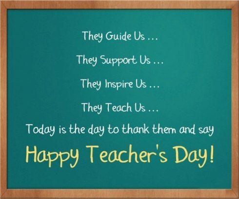 Happy Teachers Day Printables World Teacher Day Teachers Day Wishes Thoughts For Teachers Day