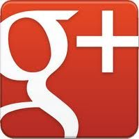 Sew Many Ways...: To All Google Plus Users...How to Change Your Email Setting