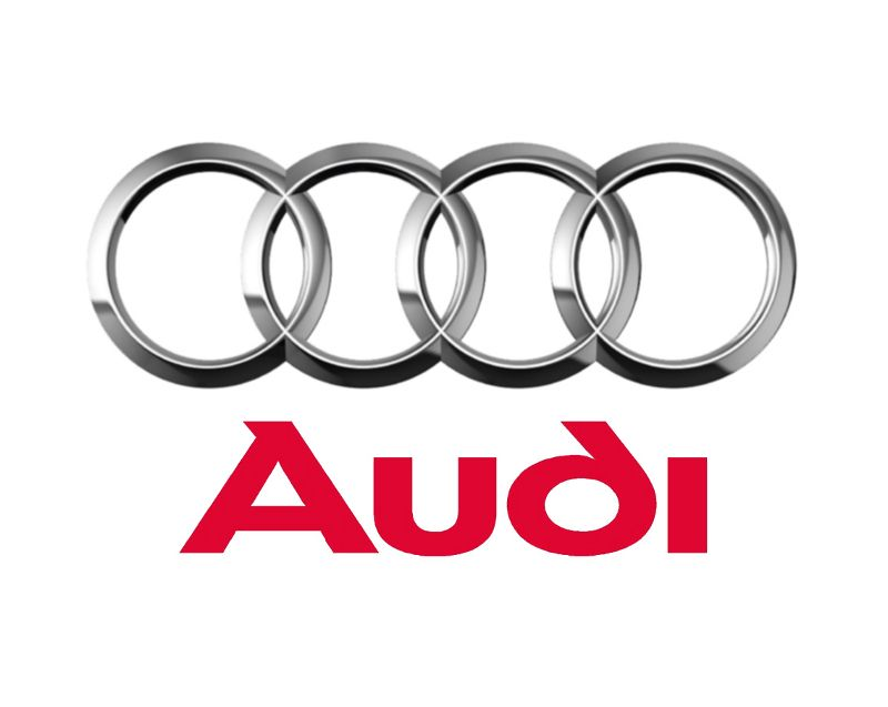 Famous Car Company Logos and Their Brand Names Company logo - car for sale sign template free