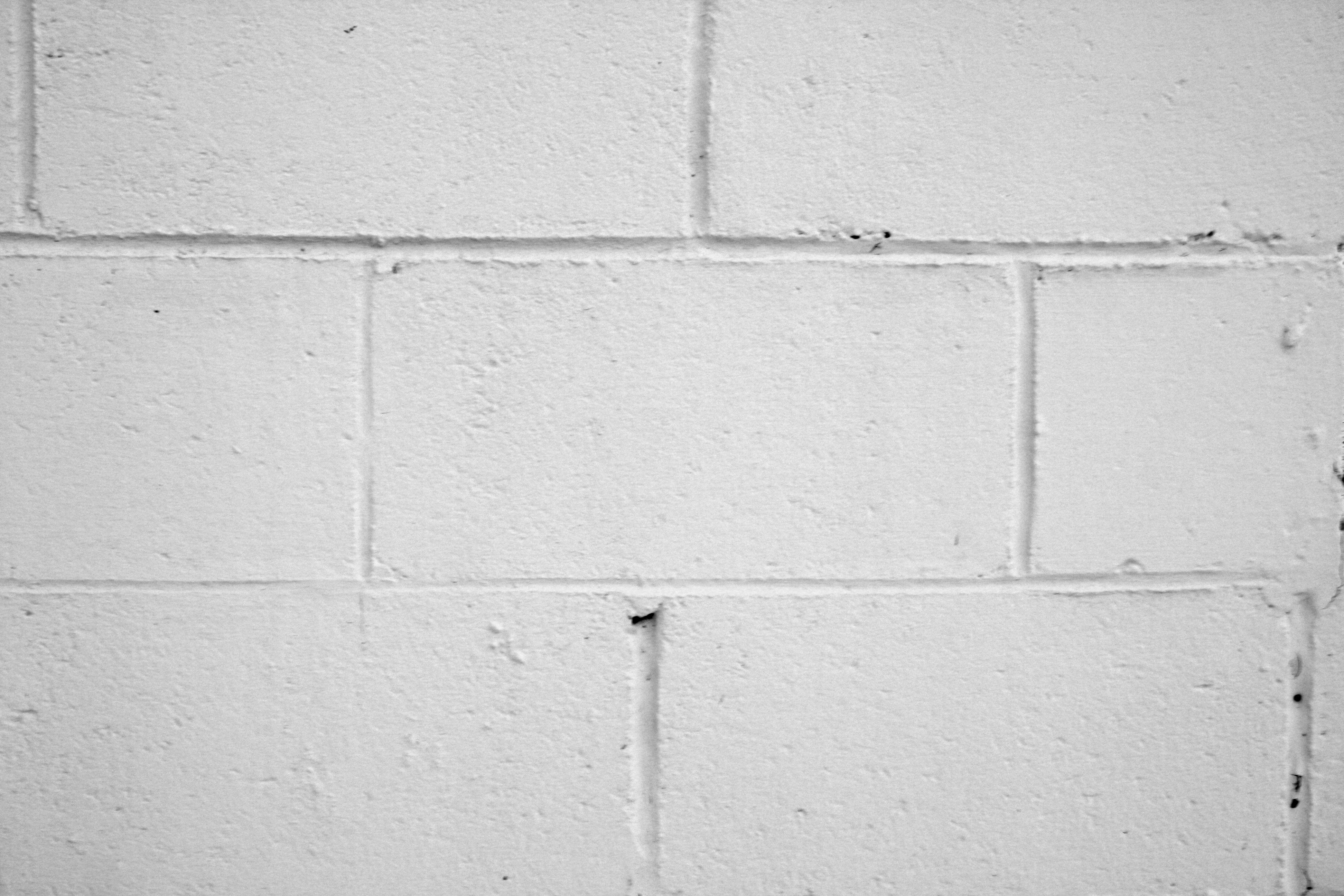 Pin Cinder Block Wall Texture Jpg 3888 2592 Cinder Block Walls Brick Texture Textured Walls