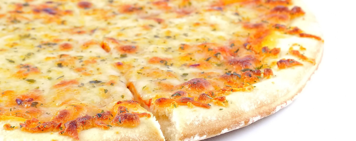 Antonio's Pizza & Pasta (Wilmington, NC) website is now live!