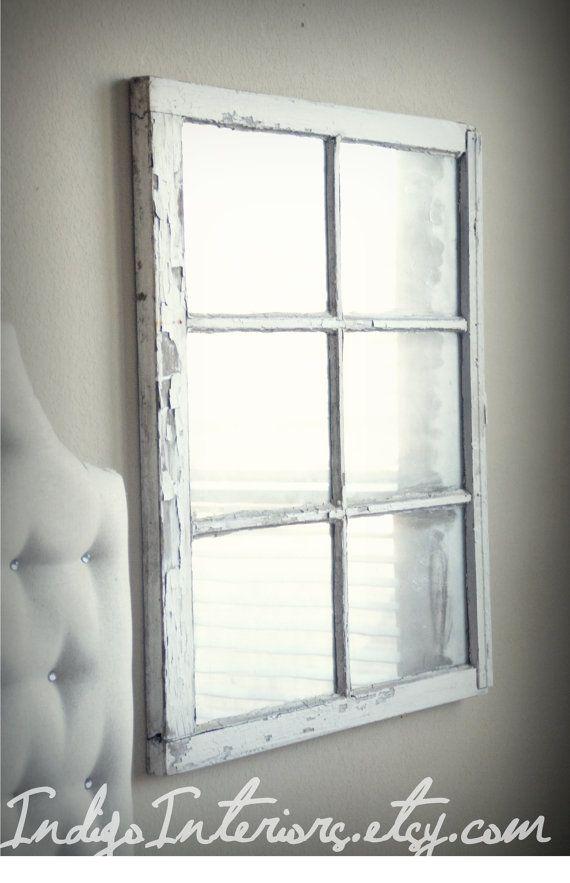 This Item Is Unavailable Window Mirror Vintage Windows White Vintage
