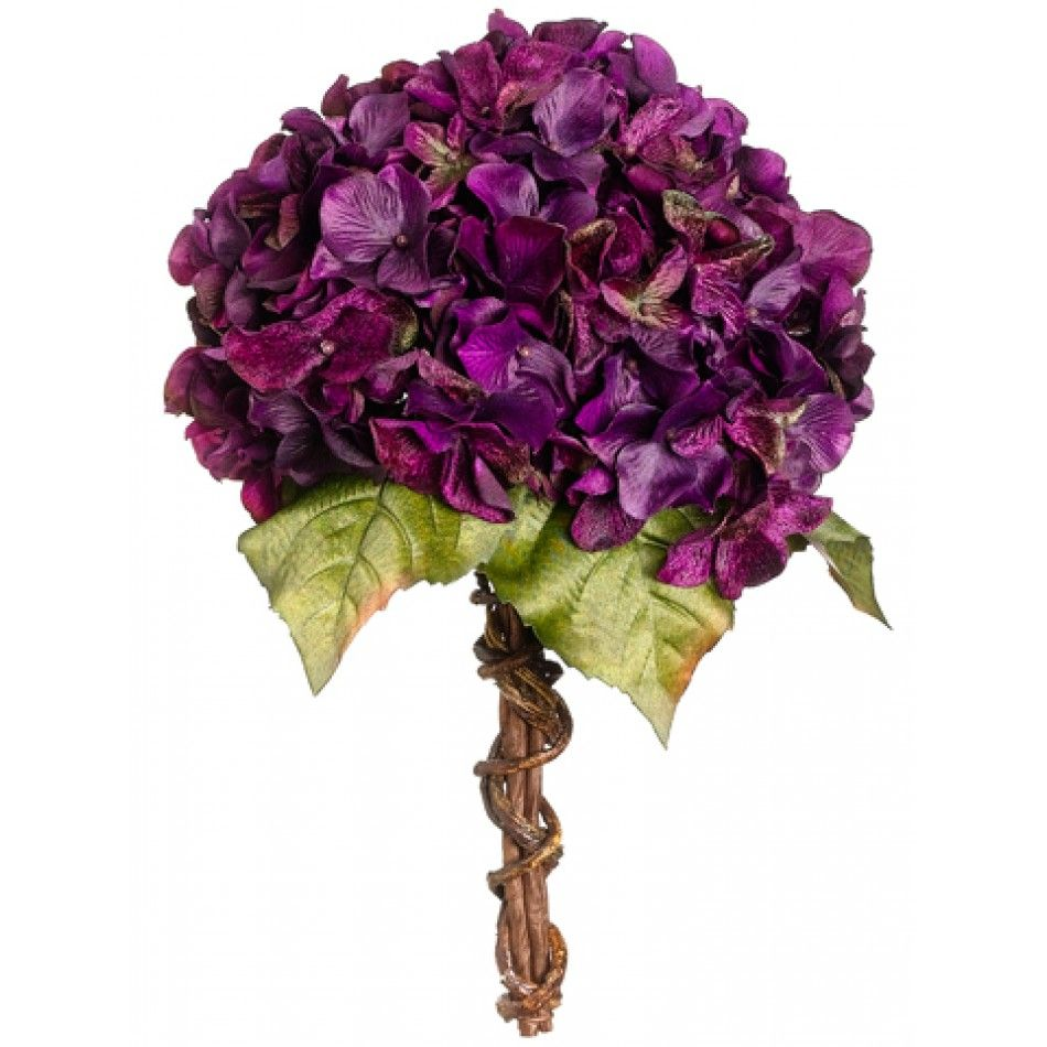 10 mixed hydrangea bouquet 2 colors available bulk 6 bouquets 10 mixed hydrangea bouquet 2 colors available bulk 6 bouquets hbq515 10 hydrangea wedding bouquetssilk flower mightylinksfo