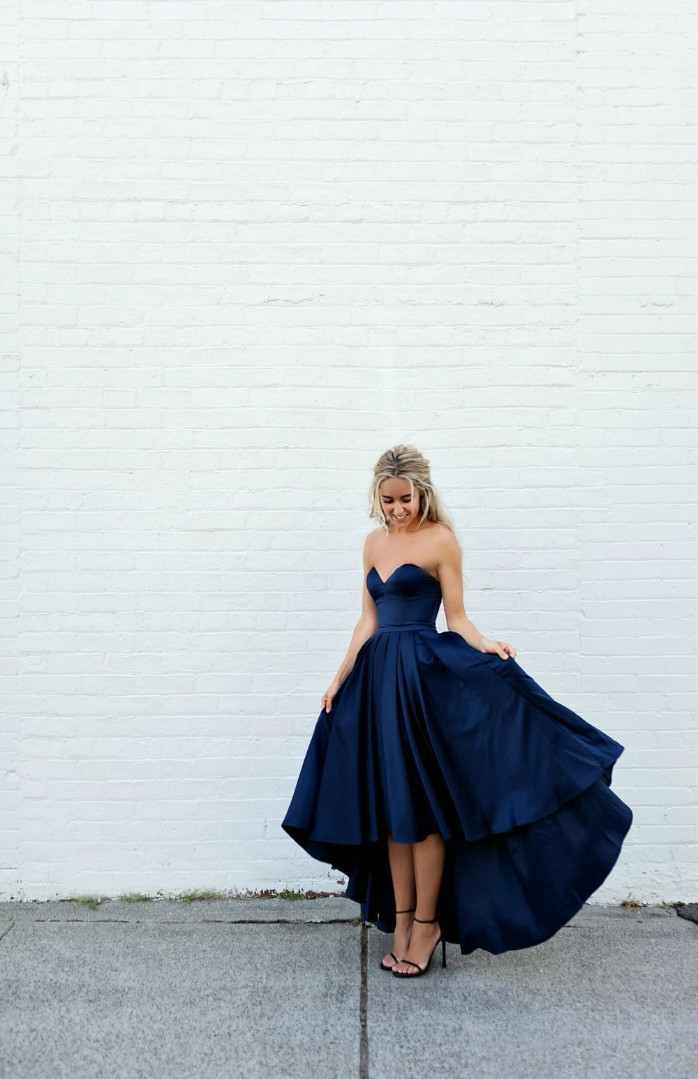 awesome military ballgowns ideas
